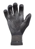 rukavice neoprenové prstové GRIP