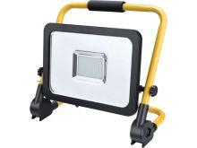 světlo - reflektor LED 50W, 4 500 lm