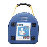 defibrilátor  HeartSine PAD 360P