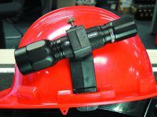 držák svítilny PELI™ univerzální 0770