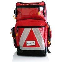 lékárnička - záchranářský batoh Bexatec Pro Large Plane - ProFireman