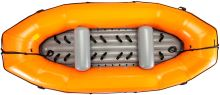 raft nafukovací PULSAR 380 N