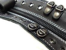 zip obuvi ZEMAN