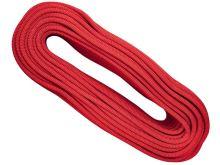 lano STATIC 11 barevné délka 30m