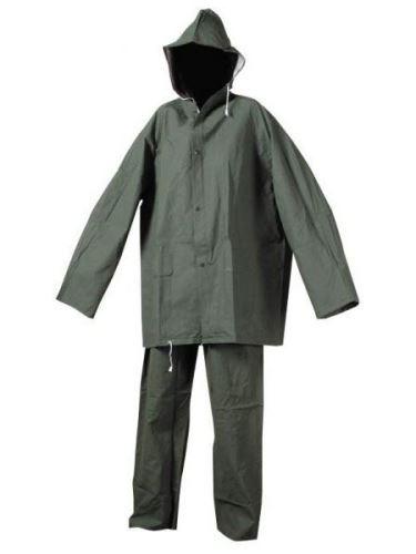 oblek nepromokavý  HYNEK