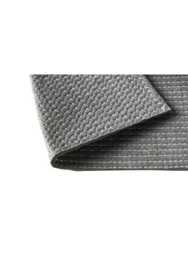 sorpční rohož univerzální ELEFANT propletená, 40x50 cm - 50 ks