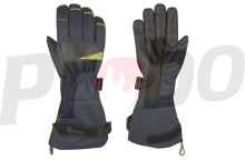 rukavice zásahové CHELSEA