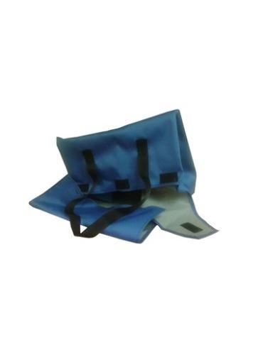taška na protichemický ochranný oblek SUNIT