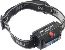 čelovka PELI™ HeadsUp Lite™ 2610 Z0