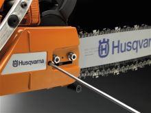 pila řetězová HUSQVARNA T525