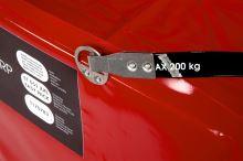 vana multifunkční ET 051 EASY PACK / K s taškou