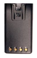 baterie Li-ion 1700 mAh pro RDST HYT TC700P MD
