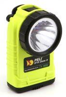 svítilna ruční PELI LED 3715 Ex