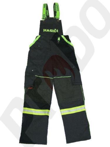 kalhoty HIVIS II s laclem a zpevněním