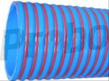 savice C52 ASE savicový materiál bez koncovek
