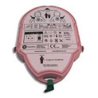 elektrody k AED PAD 300P, 360P, 350P, 500P - pro děti