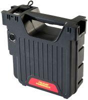 akumulátor - baterie k PELI RALS 9480/9490