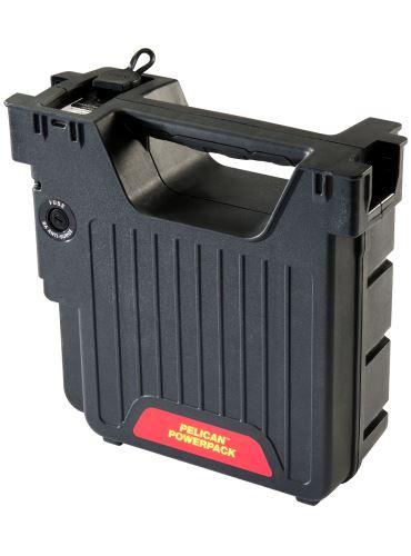 akumulátor - baterie k PELI™ RALS 9480/9490
