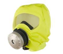 kukla - maska úniková, vyváděcí PARAT 5510 single - pack