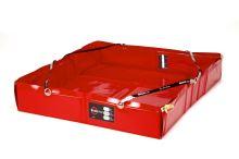 vana multifunkční ET 03 L / K s taškou