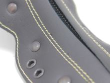 zip obuvi HOSTYN