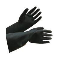 SUNIT - samostatné rukavice s vlepenou páskou