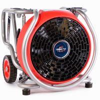 ventilátor LEADER MT 236 EO MPT Honda