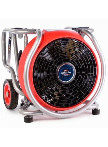 ventilátor LEADER MT 236 NEO EPT Honda