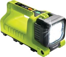 svítilna ruční nabíjecí PELI 9410 L LED