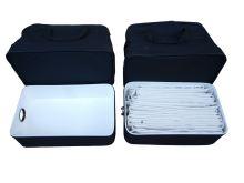 taška pro program D25