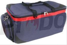 pohotovostní taška na výstrojní součástky 1200 D velká