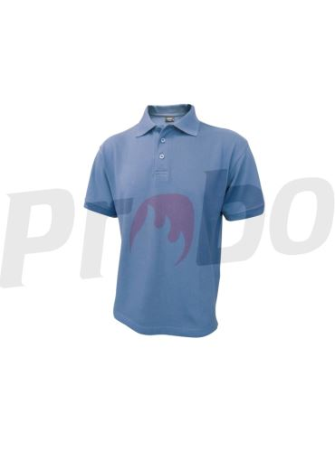 tričko pánské POLO