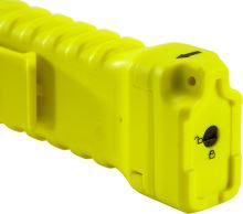 svítilna ruční PELI™ LED 3415 Z0