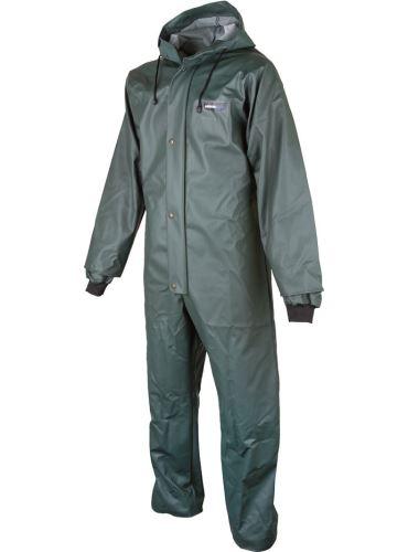 kombinéza - oblek voděodolný ARDON AQUA 104
