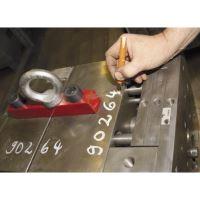 značkovač signální gelový - PICA