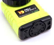 svítilna ruční PELI™ 3715 LED Z0