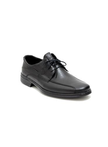 """obuv """"K"""" pánská vycházková 360"""