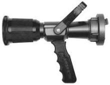proudnice kombinovaná C52 Turbo Univerzal