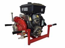 přenosná motorová stříkačka PH DELTA