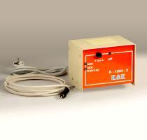 nabíječ - konzervátor autobaterií K-1224-3/UNI