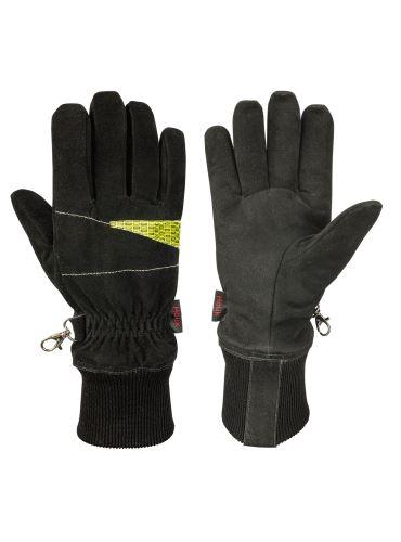 rukavice pracovní RUBY