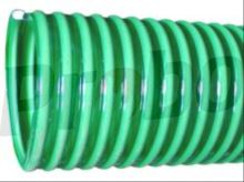 """savice A110 1,6m PROFI EXTRA s """"O"""" kroužky zelená"""