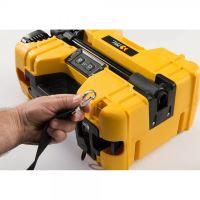 stativ - osvětlovací přenosný systém Peli 9480 RALS nabíjecí