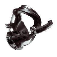 dýchací přístroj DRAEGER PSS 4000 set - maska 7730 s kandahárem, lahev ocel 6L/300bar
