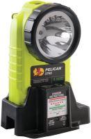 svítilna ruční nabíjecí PELI 3765 LED Z0