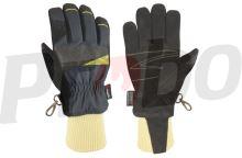 rukavice zásahové CAROLINE