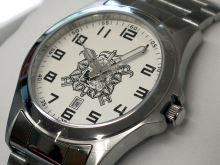 hodinky pánské s logem SDH
