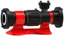 přiměšovač Z4-C AWG DIN EN 16712-1 bez rukojet