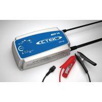 konzervátor - nabíječ autobaterií CTEK MXT 14  / 24V