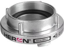 přechod HERON DIN B75 pro EPH 80, EMPH 80W E9
